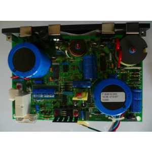 F18361900 Staubli Board