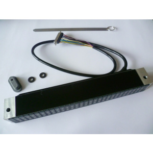 F29246401 Staubli Electromagnetique 28 Shafts