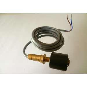 F29513725 Staubli Magnet (Oil Switch)