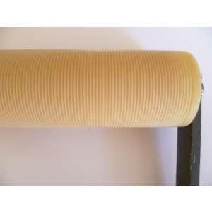 Jakob Muller Grooved Rub Cylinder