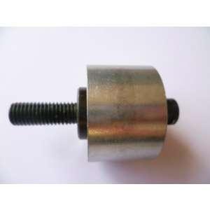 KTP00012 + KKB00032 + PQP25256  = Ball Bearing + Ring + Guide Pin