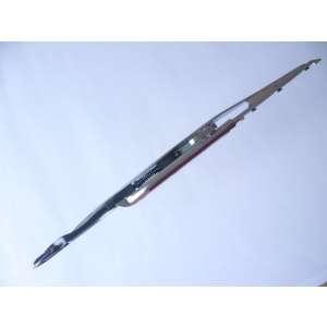 LADL001 Somet Gripper RHS, Alpha PGA (Hook)