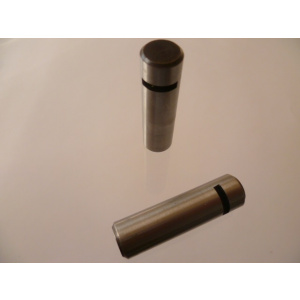 Monforts Chain Bolt (48mm or 53mm)