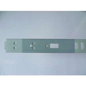 PBZ58124 Nuovo Pignone Rapier Tape TP600, H2200, L2185, Without Top