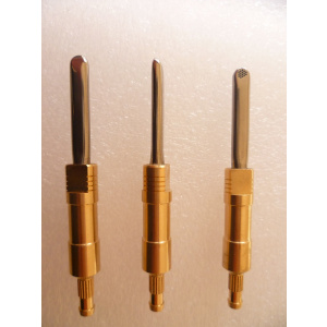 Picanol Sub Nozzle for BE317931