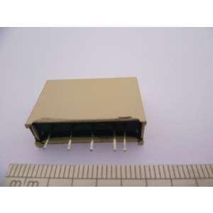PRO049160014 Nuovo Pignone Module Type 14 for TP500
