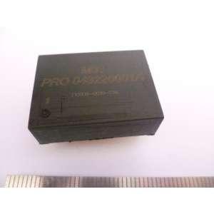 PRO049220001 Nuovo Pignone Module Type 1 for TP500