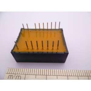 PRO049220002 Nuovo Pignone Module Type 2 for TP500