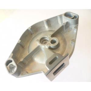 Rieter Rotor Housing Cover D30, R1