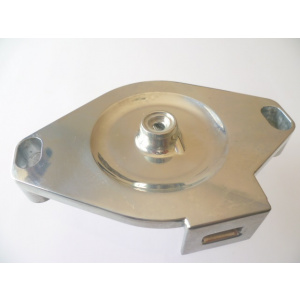 Rieter Rotor Housing Cover D30, R20