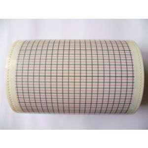 Staubli Dobby Design Foil, 85mts, 20 Heddles, W=292mm
