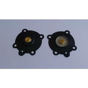 TT061543 Picanol Seal